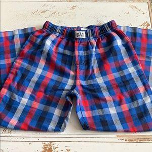 🌿Boys Gap Pajama Pants🌿